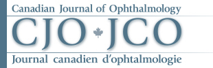 logo-canadianjournalofophthalmology