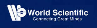 logo-worldscientific