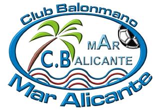 maralicante_logo_319